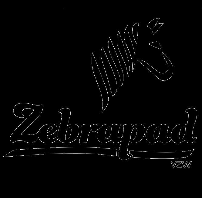 Zebrapad VZW